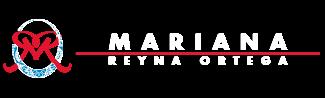 Mariana Reyna Ortega